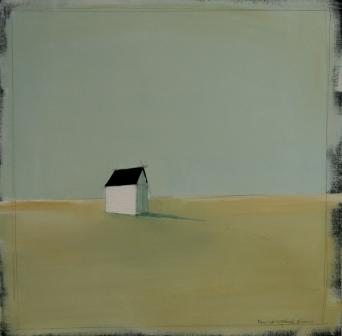 Paul Christopher FLYNN - Home